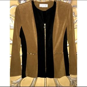 Jessica Howard Business Jacket With Pencil Skirt